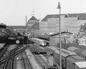 Hl Live Lübeck